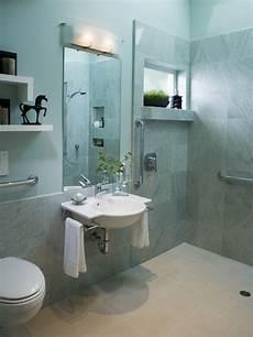 accessible bathroom design ideas handicap accessible bathroom designs houzz