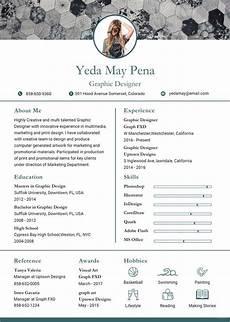 Resume Sample For Designers Graphic Designer Resume 7 Free Sample Example Format