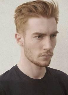 frisuren männer kurz blond frisuren m 228 nner kurz blond in 2019 kurzhaarfrisuren