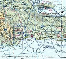 Aeronautical Charts For Sale Caribbean Vfr Aeronautical Charts