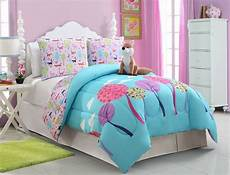 bedding foxy comforter set size ebay