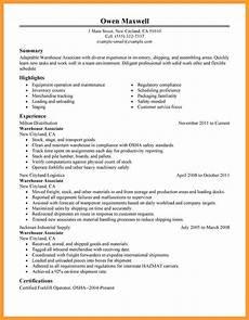 Warehouse Manager Job Description 12 13 Warehouse Jobs Description Resume Aikenexplorer Com