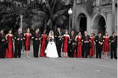 black and red wedding theme pictures wedding colors red and black 24 free wallpaper