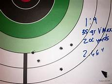 Ar 15 Barrel Twist Chart What You Need To Know About Ar 15 Barrel Twist Rates My