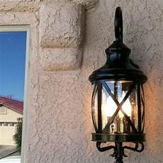 Lowes Overhead Lights Pin By Jay On Light It Up Porch Lighting Light