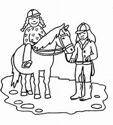 17 inspirational ausmalbild kleines pferd