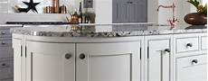 2017 Kitchen Trends The 3 Top Kitchen Design Trends For 2017