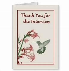 Thank You Card For Job Interview 8 Interview Thank You Cards Free Printable Psd Eps