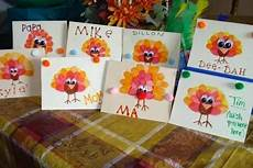 how to make a thanksgiving cards shine kids crafts kids crafts 10 materials to make