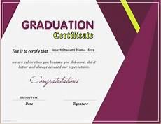 Diploma Samples Certificates Pin By Alizbath Adam On Certificates Graduation