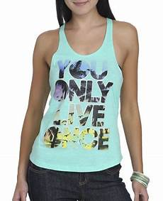 hawaiian clothes sealed yolo tropical tank from seal fashion clothes