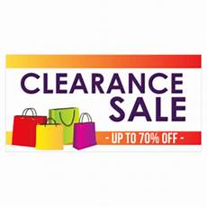 Sofa Sales And Clearance Png Image by Sale Banners Retail Sales Ad Banners