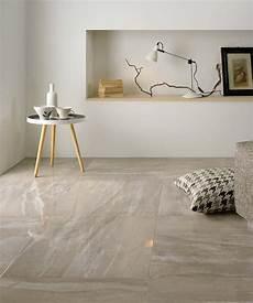 piastrelle 60x60 prezzi gres porcellanato effetto marmo 1 scelta da 12 5 mq