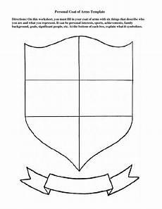 Clipart Coat Printable Graphics Illustrations Free