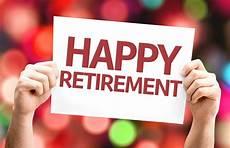 Retirement Party Flyers Retirement Party Invitation Wording 187 Allwording Com