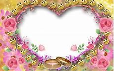immagini cornici da stare cornici s valentino in png bellissime e altri ornamenti