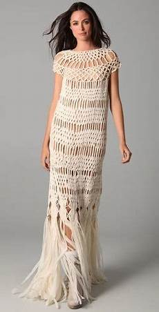 1000 images about macrame clothing on