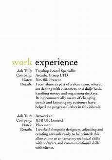 Care Worker Personal Statement Personal Statement For Care Worker Frudgereport294 Web