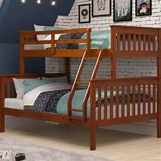 donco bunk bed reviews wayfair ca
