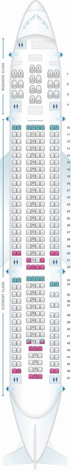 Alitalia Flight 631 Seating Chart Alitalia Airbus A319 Seating Chart Brokeasshome Com