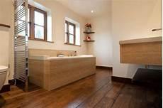 bathroom hardwood flooring ideas everything you need to before laying wooden flooring
