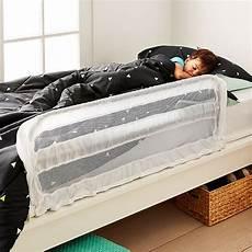 new target adjustable safety bed rail 9350533662017 ebay