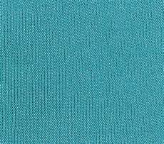 how to identify knit fabrics threads