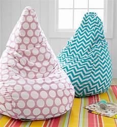 Designer Bean Bags For Kids Kids Bean Bag Chairs Garden Project Diy Bean Bag Kids