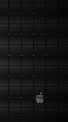 black wallpaper for iphone 5 black iphone 5 wallpapers pixelstalk net