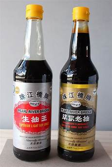 Light Soy Sauce Brands Food Endeavours Of The Blue Apocalypse Spring Onion Soy Sauce