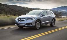 when will 2020 acura rdx be released 2020 acura rdx hybrid redesign release date rumors