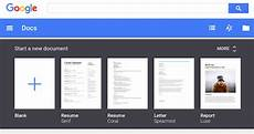 Google Docs Portfolio Template Google Docs Templates Fotolip Com Rich Image And Wallpaper