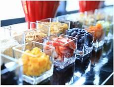 Snacks For Meetings 5 Healthy Snacks For Meeting Breaks Meetings Imagined