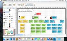 Best Buy Org Chart Best Org Chart For Mac Software