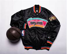 nba coats for icymi dtlr teams up with starter on a throwback nba