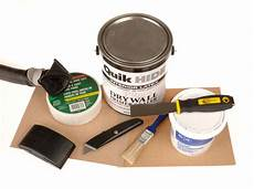 diy home repair how to fix drywall holes yourself for