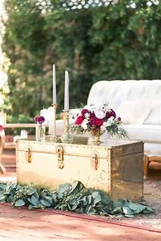 al fresco mediterranean science wedding wedding