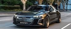volkswagen id family 2020 vw id 3 2020 testfahrt daten batterie preis adac