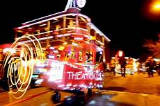Flagstaff Light Parade 2015 Flagstaff Holiday Events Calendar Thanksgiving New