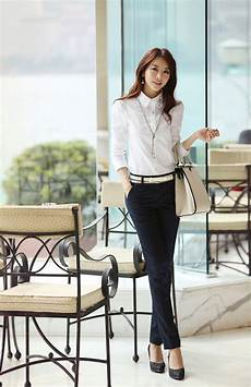 the office clothes office wear work wear dresses corporate attire for