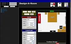 Apartment Furniture Planner Interior Design Tips Living Room Layout Ideas Living