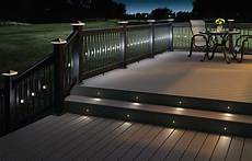 Light Decking Material Best Pathway Lighting Ideas For 2014 Qnud