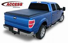 roll up soft tonneau covers in minneapolis mn