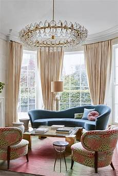 Curtain Design Ideas Images 50 Inspiring Curtain Ideas Window Drapes For Living Rooms