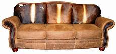 Cowhide Sofa Png Image by Cowhide Western Furniture Sofas Cowhide Western