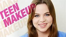 makeup for teens makeup tricks for