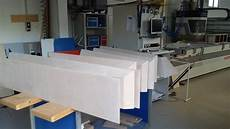 lavorazione corian arco arredo design in dupont corian 174 cucine in