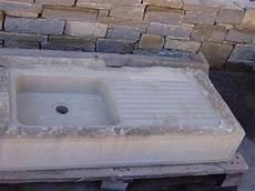 lavello in pietra per cucina lavello per cucina in pietra di langa naturale su misura n 176 37