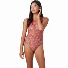 Stone Fox Swim Size Chart Stone Fox Nayda One Piece Swim Suit Women S