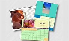 Calendar Creator Download 9 Best Calendar Creating Software Free Download For